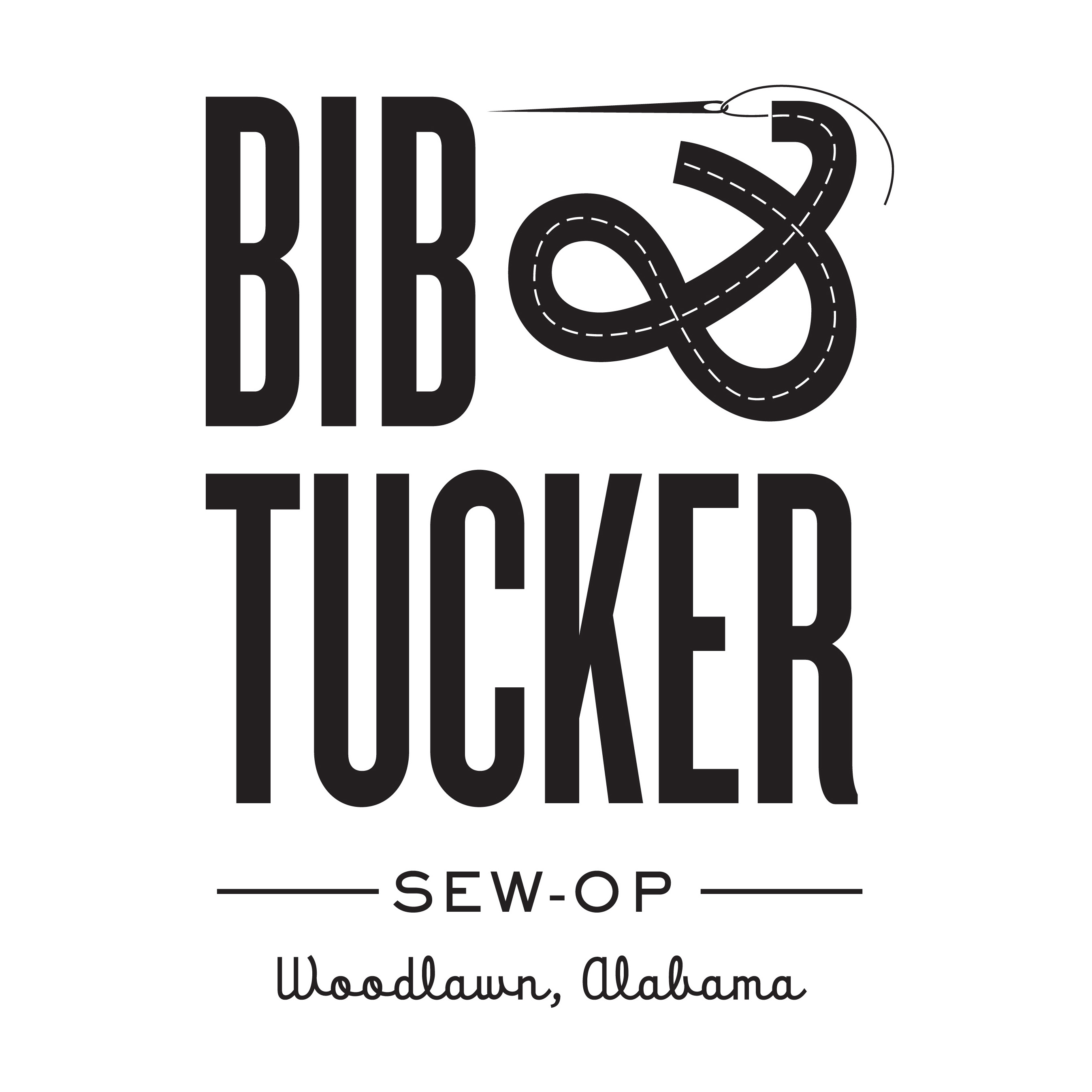 Image result for bib & tucker sew-op
