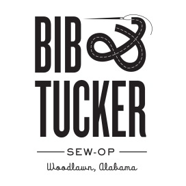 BIB & TUCKER - COLOR OPTIONS