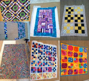 quiltfest_entries_collage